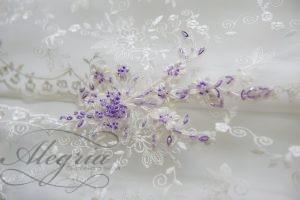 Wedding Day-0061