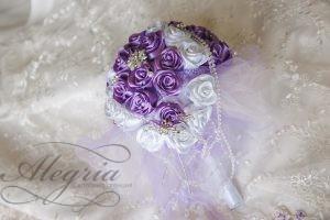Wedding Day-0072
