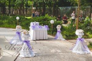 Wedding Day-1117g