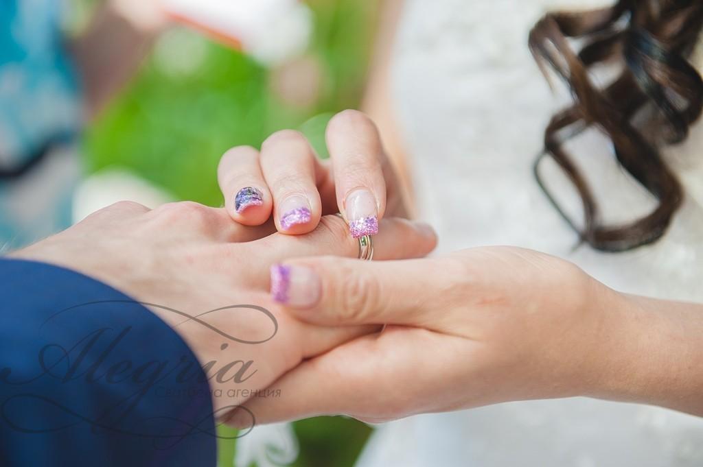 Wedding Day-1155h