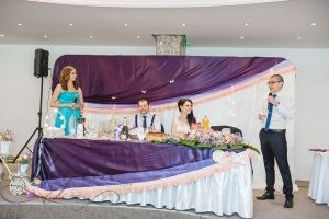 Wedding Day-1285