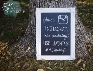 ST_Instagram_Your_Wedding_1