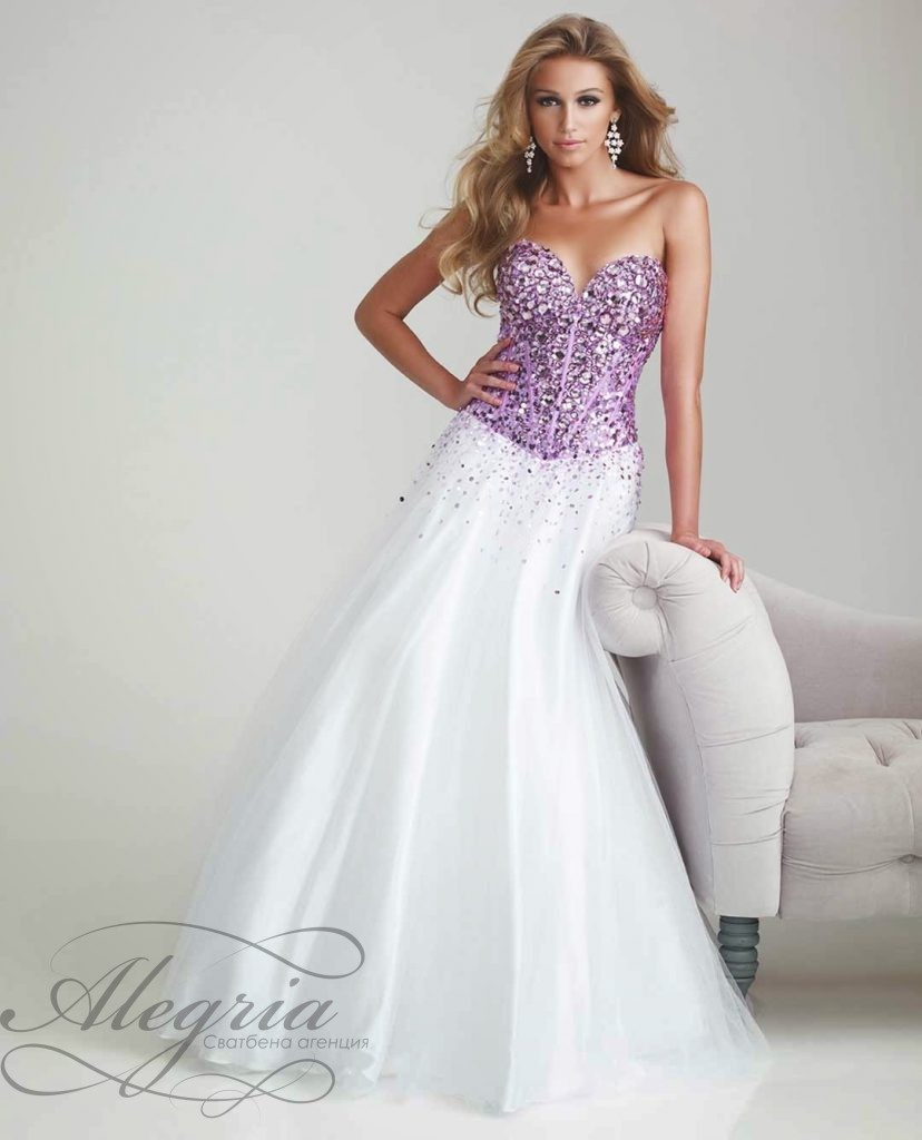 purple-and-white-wedding-dresses-13