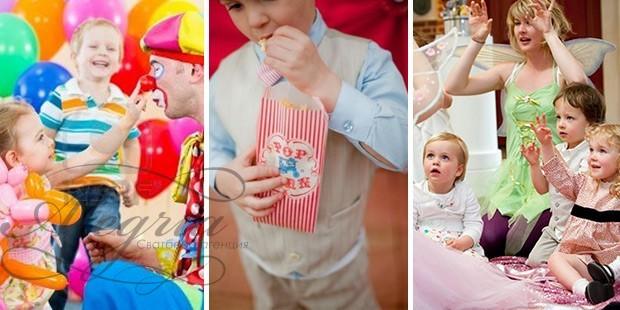 Entertaining-Kids-at-Weddings-3