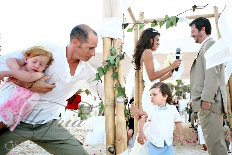 Wedding-photobombs_BO_0001