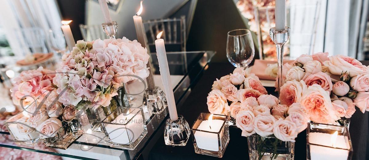 wedding-trends-2019-featured
