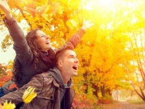 3-maneras-de-disfrutar-el-amor-con-alegria_x2