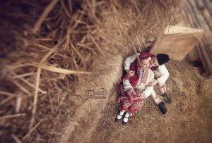 Забравените сватбени традиции - Сватбена агенция Алегрия