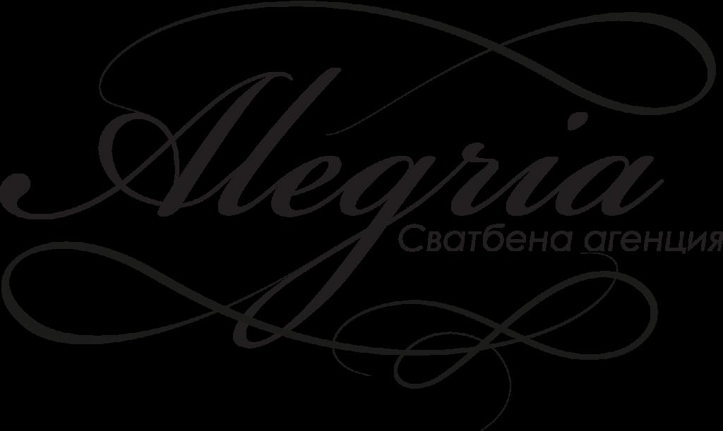 Партньори сватбена агенция Алегрия. Wedding agency Alegria