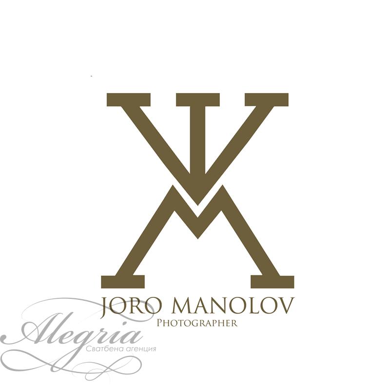 Joro Manolov Photography