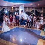 Сватбени игри и идеи за вашата сватба - сватбена агенция Алегрия