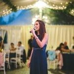 Съвети за по-добра сватбена организация от Биляна Цанева - Алегрия