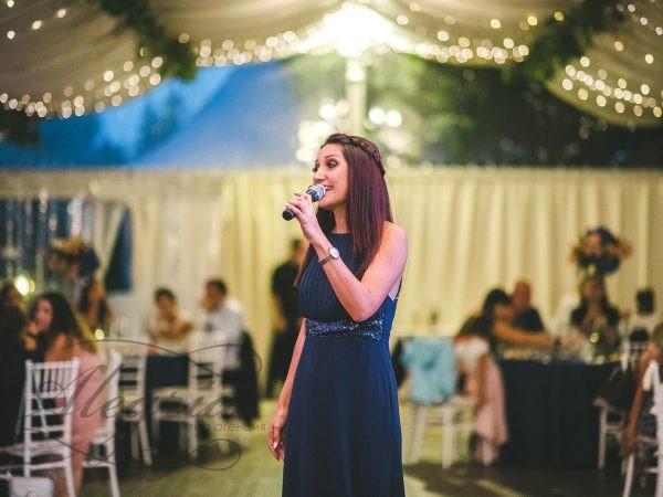 10 съвета за по-добра сватбена организация от Биляна Цанева