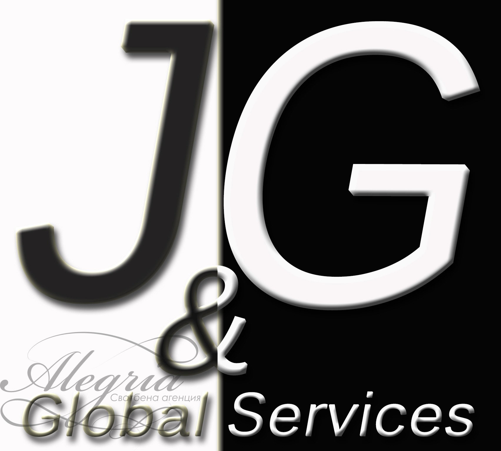 J&G Global Services