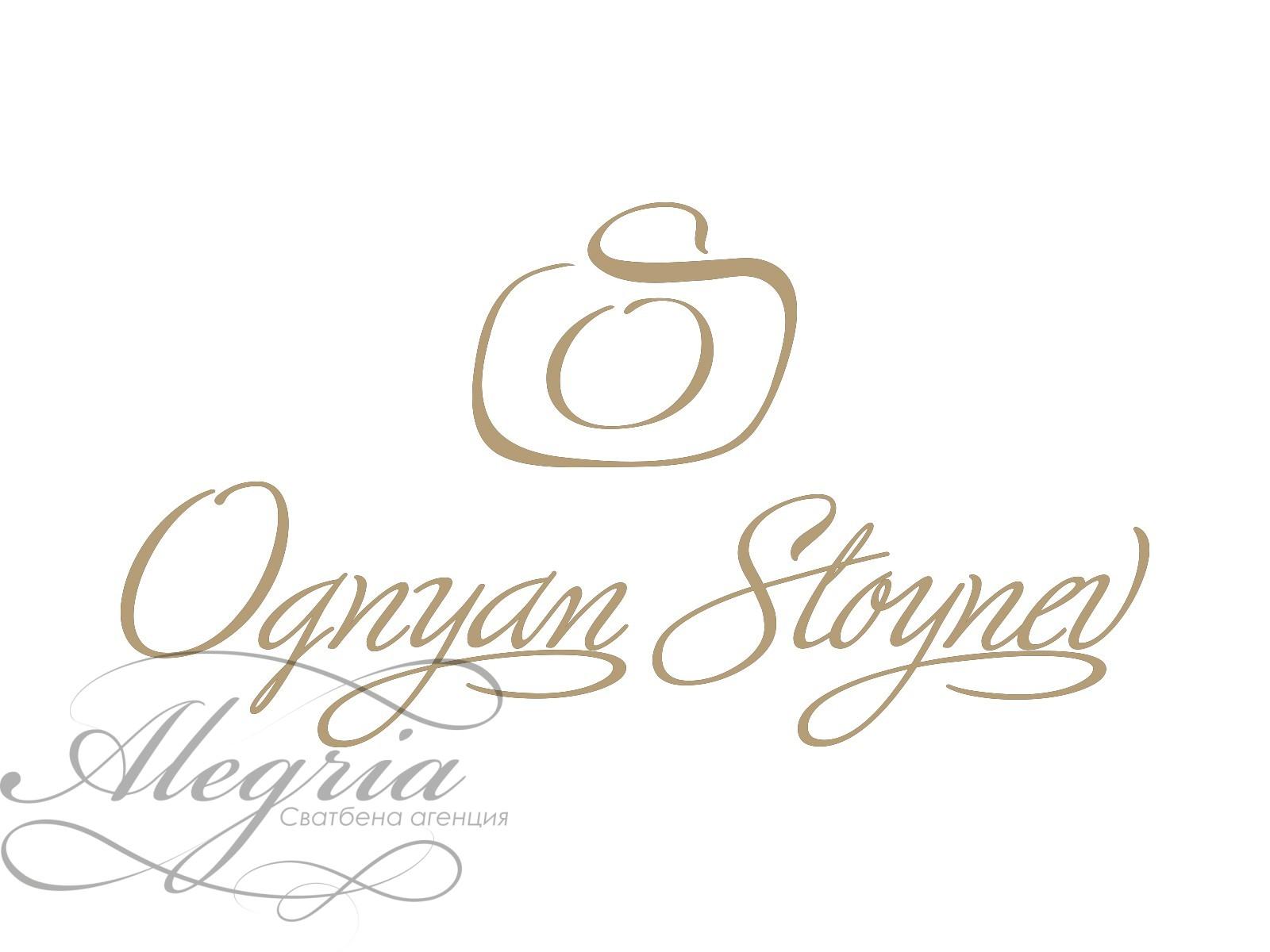 Ognyan Stoynev Photography